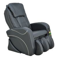 Coin Operated Massage Chair 1634