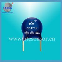zinc oxide Varistor wholesale