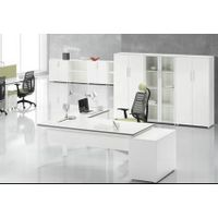 office table S07-M18D