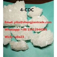 Best quality RCS 4-CDC, CDC 4cdc 4-cdc crystal in stock safe delivery Wickr: yilia23 thumbnail image