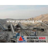 Granite production line thumbnail image