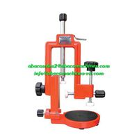 90 DEGREE MARBLE GRANITE STONE SLAB GLUING CLAMP TOOL - ABACO -