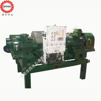 Factory Supply Oil Drilling Fluid Solid Control Equipment Mud Purity GLW500X1250-N Horizontal Screw thumbnail image