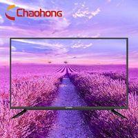 Smart TV 32 Inch HD