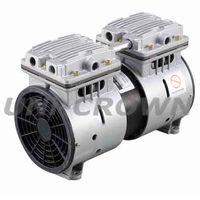 UN-120VH Oilless suction Vacuum Pump