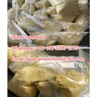 5cladbas 5cl-adb-as adbb popular cannabinoid powder white powder fast delivery thumbnail image