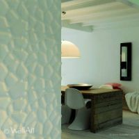 3DWallcovering, 3D Wallpanels, 3D Wallboard, 3D Wall Panels, 3D Wall Panel