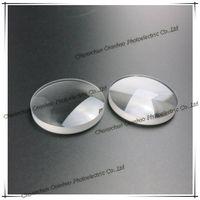 K9 plano convex lens