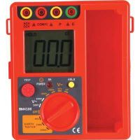 Ground Resistance Tester Earth resistance tester