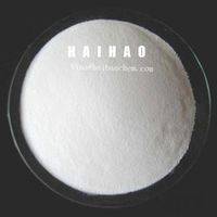 Hydroxyethyl cellulose (HEC)