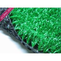 synthetic turf for mini-golf
