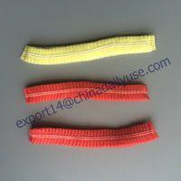 Non Woven Clip Cap Polypropylene Hair Net
