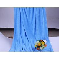 Super Absorbent Large Size Bath Towels thumbnail image