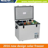 compressor car cooler box energy drink mini fridge mini freezer 12v