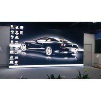 p1.25 UHD LED Display, Micro LED Display, Mini LED Display, COB LED Display,LED Video Wall thumbnail image