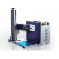 CX-20GP Portable Laser Marking Machine
