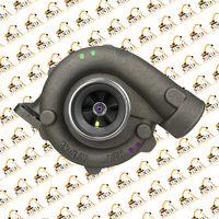 Turbo charger TA3103 700836-5001S 6207818331 6207-81-8330 for Komatsu Excavator PC200-6 S6D95L