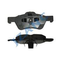 FIAT/FORD brake pad D340
