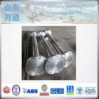 hardware factory steering intermediate shaft in shandong thumbnail image
