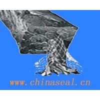 Inconel Mesh and Wire Jacket Flexible Graphite Packing thumbnail image