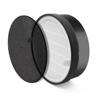 For Levoit LV-H132 Air Purifier Filter