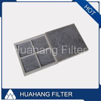 Refrigerator Air Filter Replacement ADQ73214404 thumbnail image