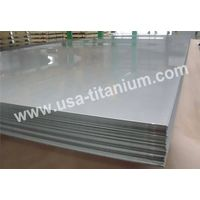 USTi Titanium Sheet,Titanium Plate, Coil,Foil,Strip