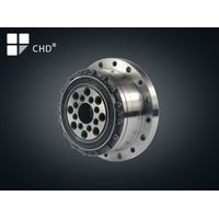 China Harmonic Drive CCS-P-I Series of Reducer