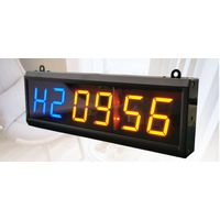 LED timer multifunctions cycle thumbnail image