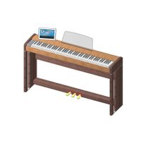 Digital Piano And Tablet, Musical Instrument , TS-101B AURA , Free Tablet