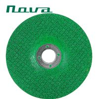 Hot Best Cheap Factory Sale Abrasive Grinding Polishing Cutting Cut off Disc Wheel for Metal