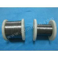 Titanium Welded Wire
