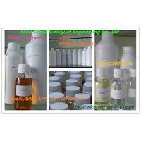 We hot sell best USP 99.95% nicotine/1000mg/ml Nicotine