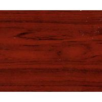 wood grain hot stamping foil for MDF boards