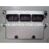 Cummins electronic control module 3408501