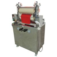 Textile Testing Equipment Lab Padder