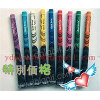 golf grip/CKG-178 cheap golf grip with high quanlity thumbnail image