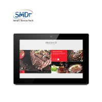 Android Tablet Pc 15 Inch,32 Inch Lcd Panel