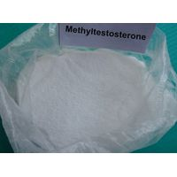 Offer Methyltestosterone CAS:58-18-4