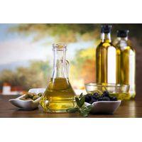 samer(olive oil)