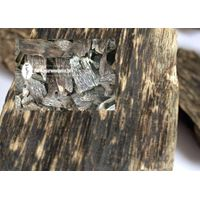 Agarwood chips - Oud chips of Vietnamese, high quality and varieties