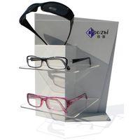 Acrylic glasses display stand thumbnail image