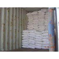 calcium chloride 95%min granular