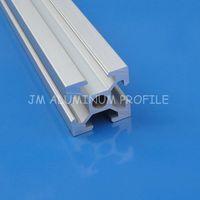 Sell Aluminium Extrusion thumbnail image