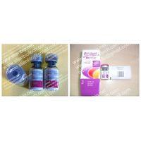 Botox 100iu Purple Botulinum Toxin Type A High Quality thumbnail image