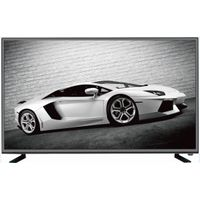 39-inch LED TV with HDMI