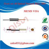 GLSUN MEMS VOA Variable Optical Attenuator thumbnail image