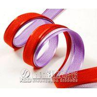graingross ribbon