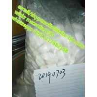 strong effect hexen ndh high quarlity hexen hep nep whatsapp:+8617117682158 thumbnail image