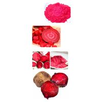 pure Beet Root Powder (newoly)